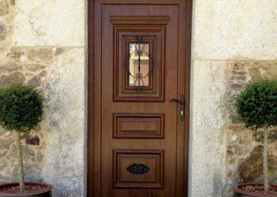 puerta-antiga-rustica-1