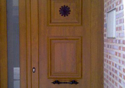 puerta-antiga-rustica-8