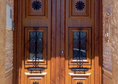puerta-antiga-rustica-9
