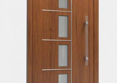 puerta-avp11