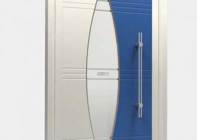 puerta-avp4