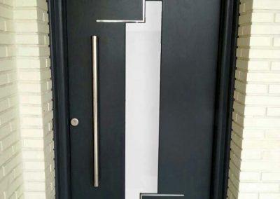 puerta-avplus-02