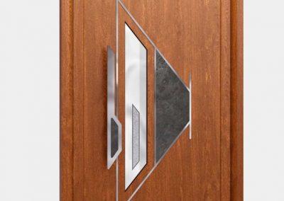 puerta-natura-dia-grey