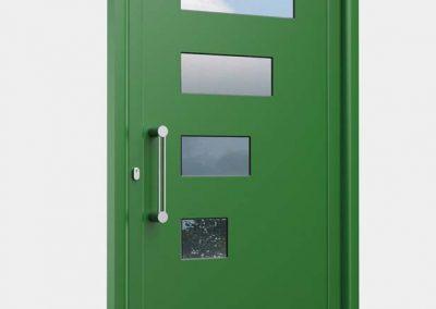 puerta-obi-rada-verde-reflectasol
