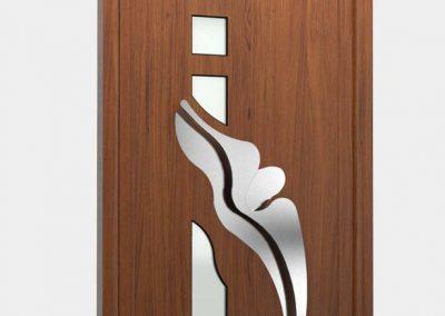 puerta-plus-1