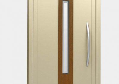 puerta-t-ebano